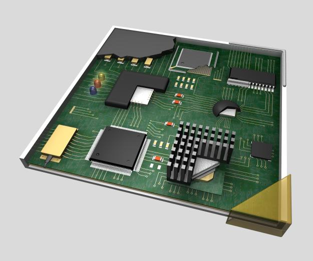 Printed Circuit Board Assembly On Global Sources