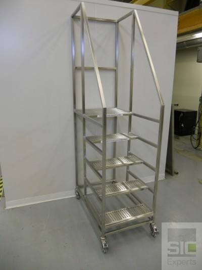 Dia Sheet Ladder Components For Ladder Circuits