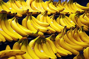 Weight Loss with the Banana Cleanse