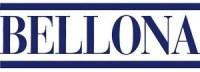 bellona_logo_blue_2