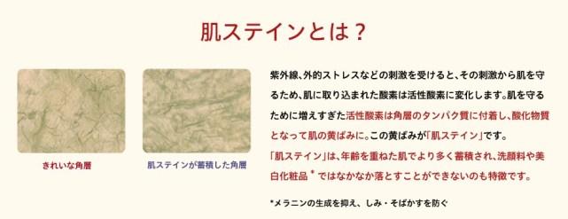 attenircleansoil-stein