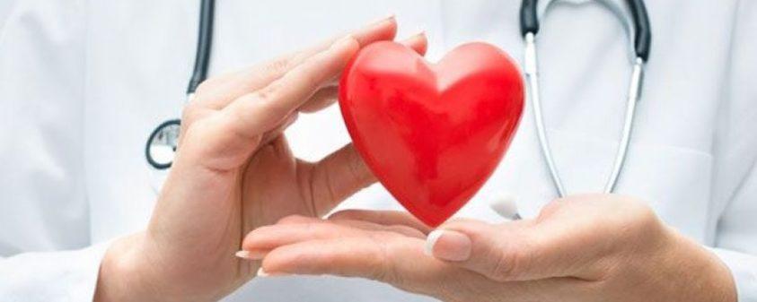 Achieve Good Heart Health Using An Infrared Sauna