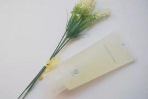 fleuricleansinggel