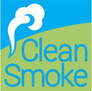 CleanSmoke Siegel