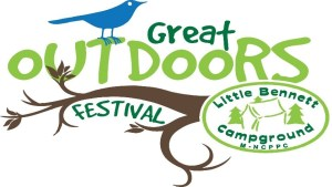 Great Outdoors Festival