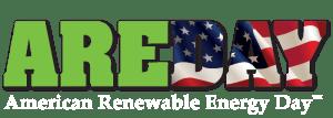 american renewable energy day, aspen, colorado