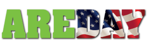 american renewable energy day, aspen, colorado