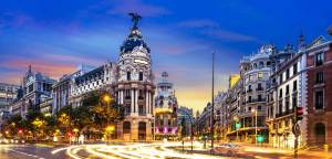 madrid nh-hotel location clean free market meeting december 12 2019