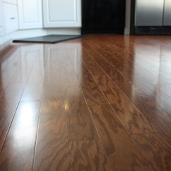 Cleaning Kitchen Floors Best Gadgets Ever Wood The Clean Team Carpet Denver