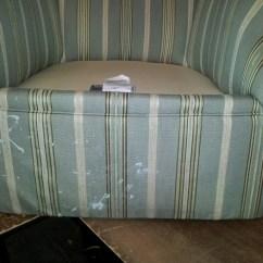 Denver Sofa Cleaning La Benidorm Upholstery The Clean Team Carpet