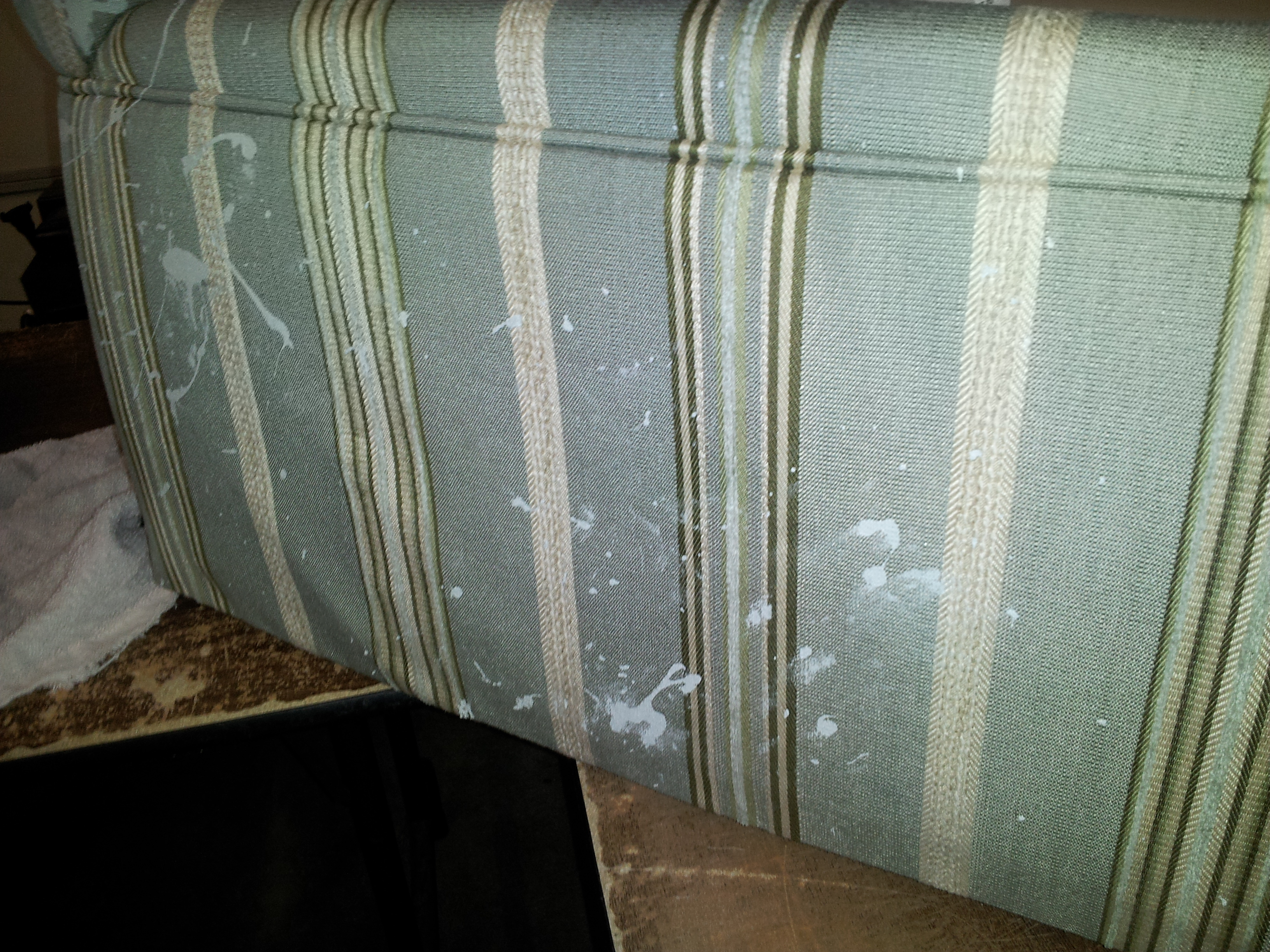 denver sofa cleaning t cushion covers upholstery the clean team carpet
