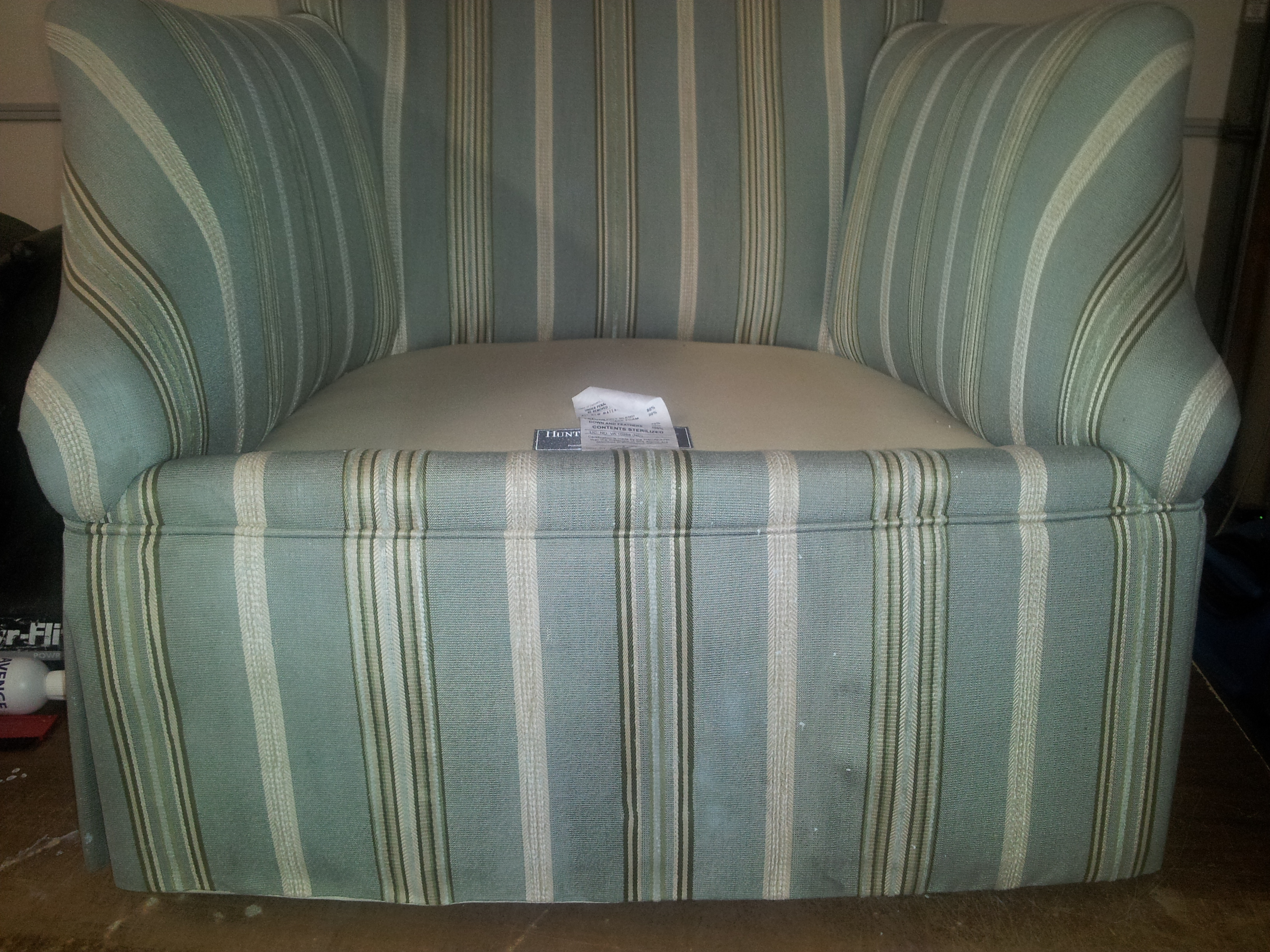 denver sofa cleaning wall art upholstery the clean team carpet so don t trust your expensive upholstered furniture to amateurs call professionals at