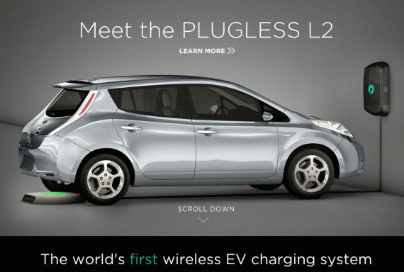Plugless 2