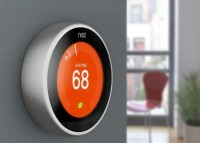 EPA Finalizes ENERGY STAR Ratings For Smart Thermostats