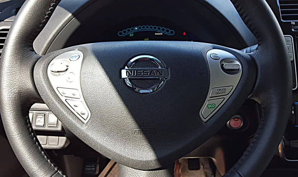 rsz_1107(2)_steering_wheel_of_leaf_showing_green_eco_