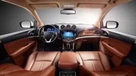 BYD-Tang-phev-interior-500x282