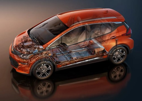 small resolution of chevrolet volt electrical block diagram wiring library chevrolet cracks open the bolt shares drivetrain details