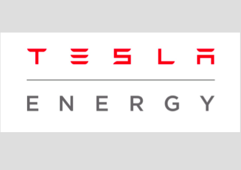 Tesla Sends Out Surveys to Powerwall Reservation Holders