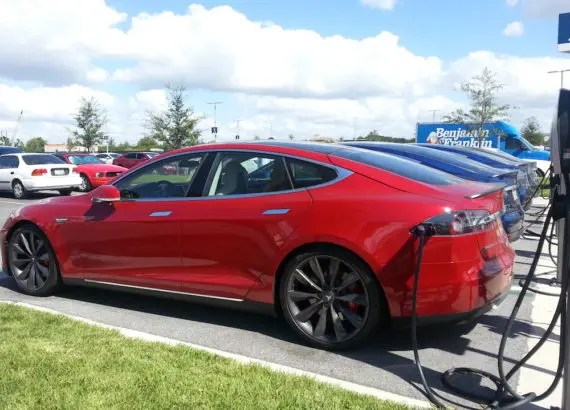 Model-Ss-charging-Florida