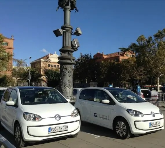 VW-eUps-Barcelona-Spain