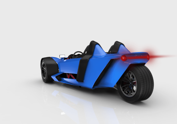 azkarra-back-blue-red-1