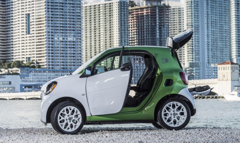 city car driving 13 3 activation key generator