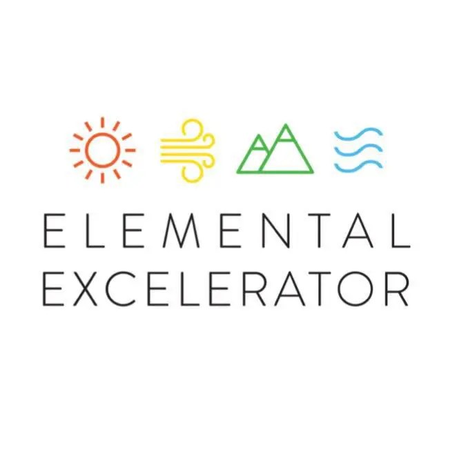 Hawaii's Elemental Excelerator Announces 2018 Cohort
