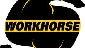 Workhorse N-GEN
