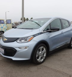 2 000 mile road trip in chevy bolt highlights the importance of 150kw charging network [ 5472 x 3648 Pixel ]