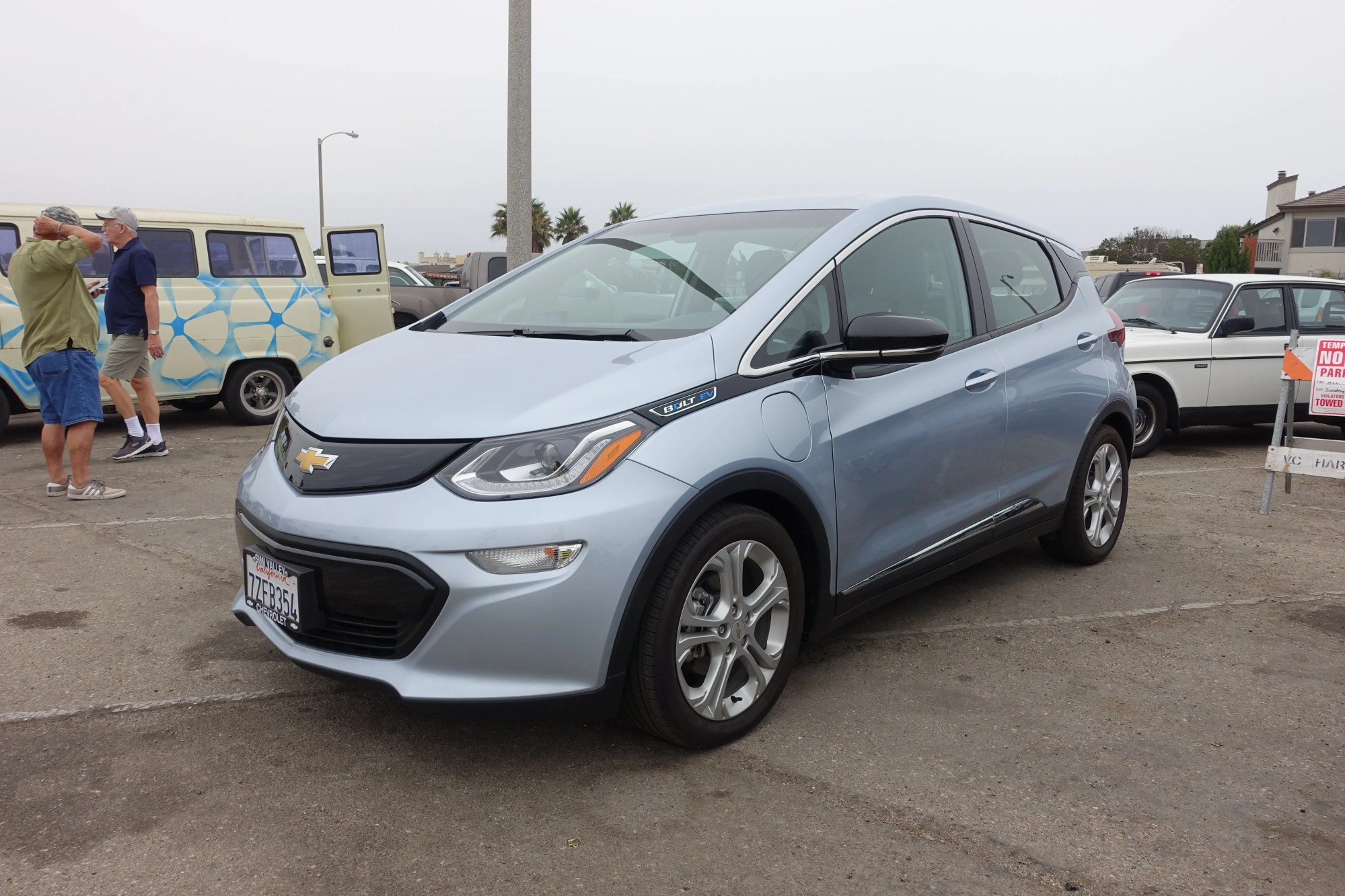 hight resolution of 2 000 mile road trip in chevy bolt highlights the importance of 150kw charging network
