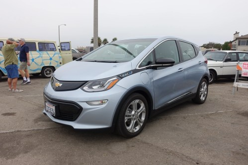 small resolution of 2 000 mile road trip in chevy bolt highlights the importance of 150kw charging network
