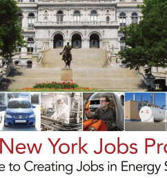 using the state of new york as an example the american jobs project in partnership with the new york battery and energy storage technology consortium  [ 1492 x 960 Pixel ]