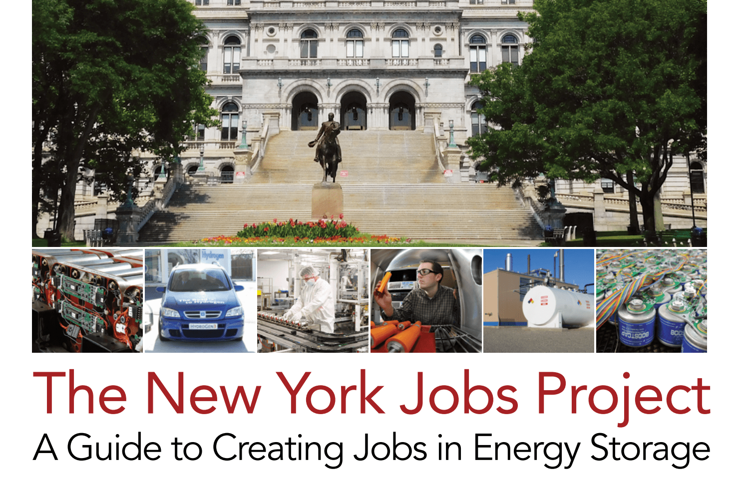 hight resolution of using the state of new york as an example the american jobs project in partnership with the new york battery and energy storage technology consortium