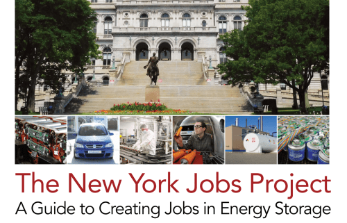 small resolution of using the state of new york as an example the american jobs project in partnership with the new york battery and energy storage technology consortium