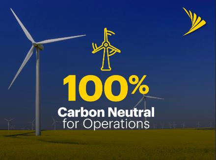 https://newsroom.sprint.com/sprint-goes-carbon-neutral-and-announces-new-environmental-goals.htm