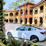 12v Battery Improvements Coming To Tesla Vehicles Elon Musk Shares