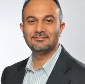 Omar Farha