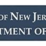 New Jersey climate change curriculum