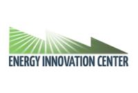 energy-innovation-center