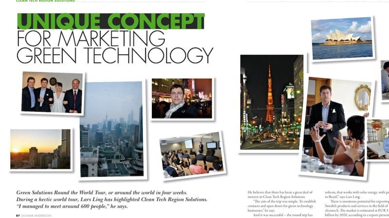 Edited_Unique concept marketing green solutions_small