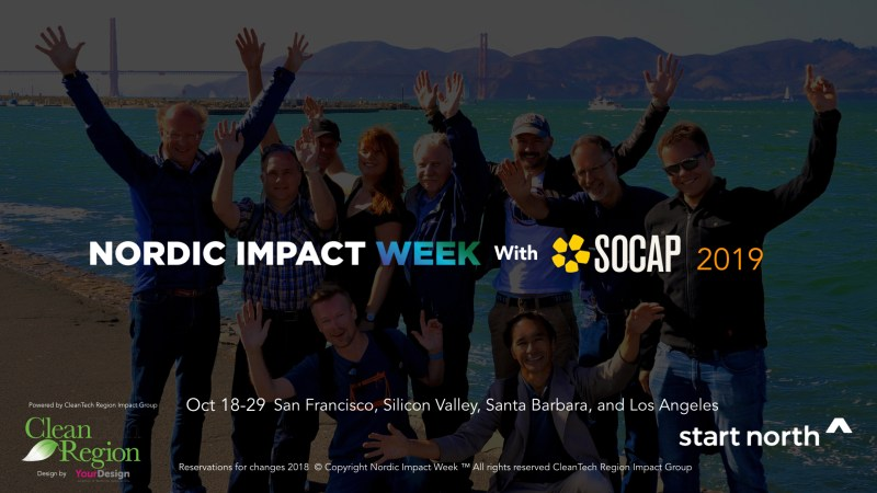 new 2019 individual program nordic impact week-socap18.001
