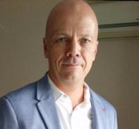 Joakim Persson Nordic Impact Media