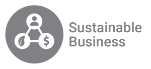 Sustainable Business Cleantech