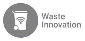 cleantech waste innovation
