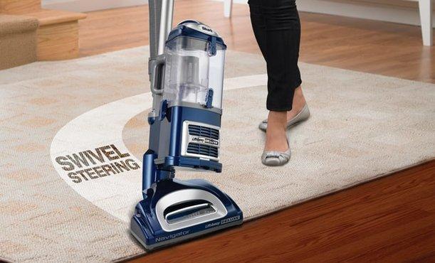 Best Shark Vacuums 2018 Reviews  Comparison