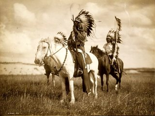 native_american_heritage_month_sioux_chiefs_2