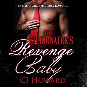 billionaires-revenge-baby