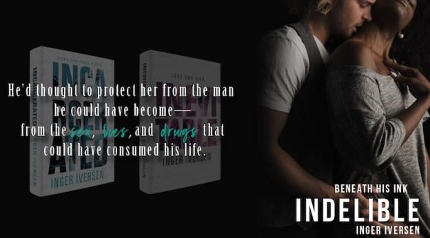 indel-tealandtrent-quote-_edited-1