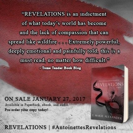 revelations-review_tometender