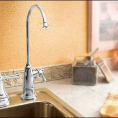 Kitchen Cabinets Naples Fl Villeroy Boch Sinks 4 Reverse Osmosis Water Filter Options To Choose From ...